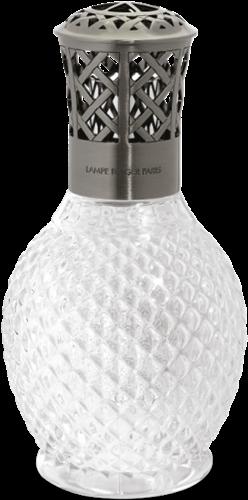 LAMPE BERGER LAMP L'ORIGINELLE