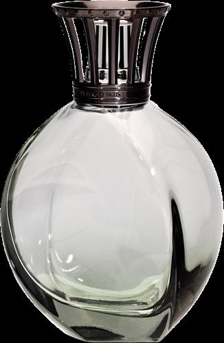 LAMPE BERGER Lamp TOCADE VERTE