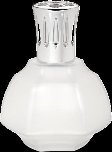 LAMPE BERGER LAMP HAUSSMAN GIVREE