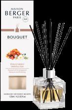 LAMPE BERGER Geurstokjes Bouquet Parfumé Cube Etoile d'Orient