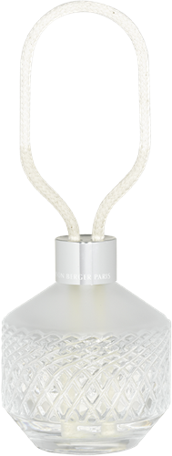 LAMPE BERGER Geurstokjes BOUQUET 180ML TRANSPARENT 180Ml