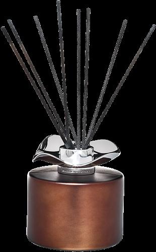 LAMPE BERGER Geurstokjes BQT PARFUME + 200ML CHOCOLAT