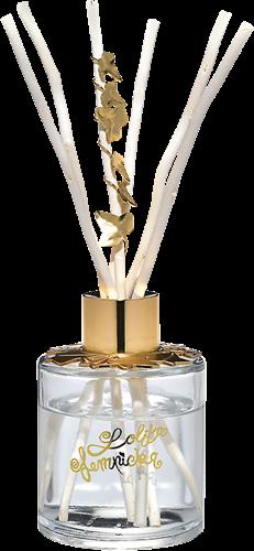 LAMPE BERGER Geurstokjes Lolita Lempicka BOUQUET BIJOU TRANSPARENT 115 ML