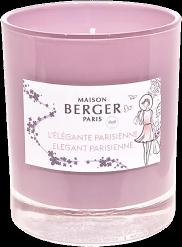 PB Graphic Kaars 6355 Elegant Parisienne