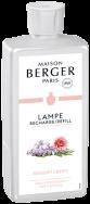 LAMPE BERGER PARFUM LAMP 500 ML BOUQUET LIBERTY-BOUQUET LIBERTY