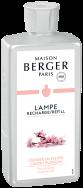 LAMPE BERGER PARFUM LAMP 500 ML CERISIER EN FLEURS-CHERRY BLOSSOM