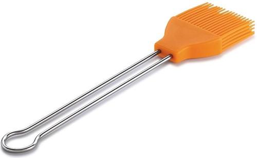 LOTUSGRILL Kwast Oranje