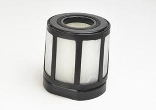 DOMO DO7259S-23 Filter stofreservoir DO7259S/DO7262S/DO7271S/DO7272S