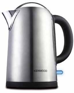KENWOOD WATERKOKER SJM110 (002)