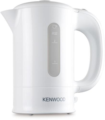 KENWOOD WATERKOKER JKP25002