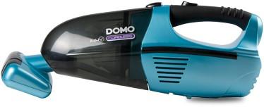 DOMO KRACHTZUIGER 14,4V DO211S