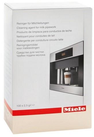 MIELE 7189920 Reiniging v melkleidingen