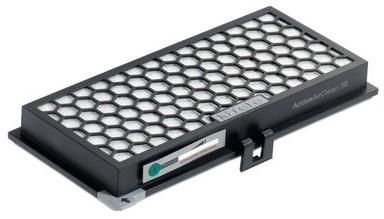 MIELE SF-AA30 Active AirClean filter