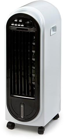 DOMO DO156A Air cooler mechanisch - 4L