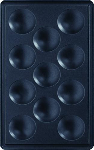TEFAL PLATEN POFFERTJES TESW853D12