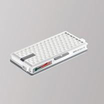 MIELE SF-HA50 HEPA AirClean filter