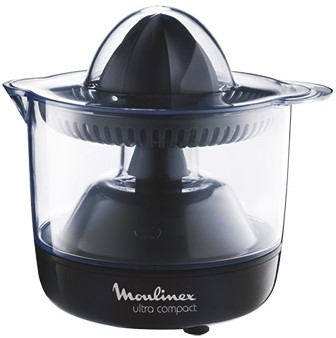 MOULINEX ULTRA COMPACT JUICER PC120870