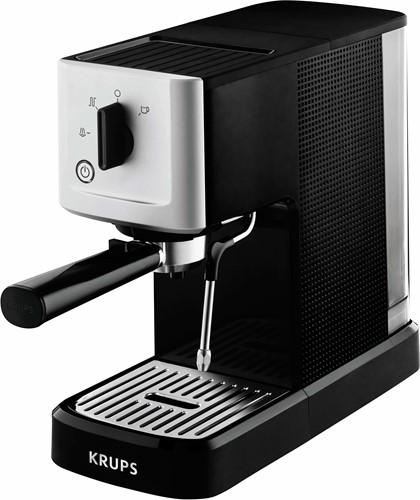 KRUPS XP3440 Espresso Calvi