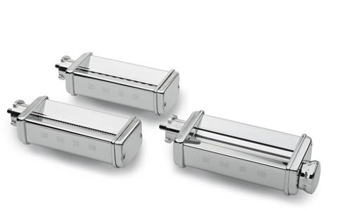 SMEG SMPC01 Pasta roller / Snijset