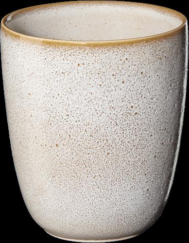 ASA mug, sand