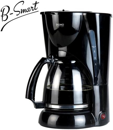 DOMO MY COFFEE DO470K