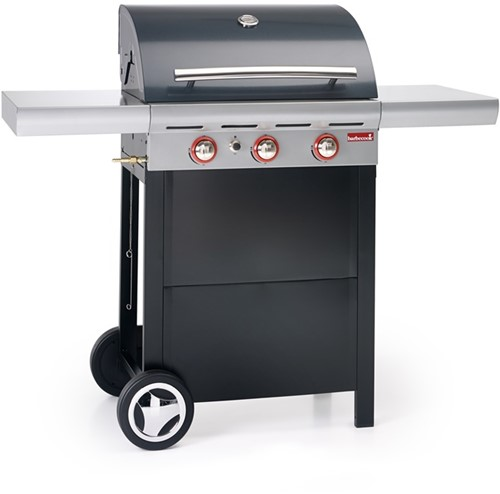 BARBECOOK GAS SPRING 300 223.6930.000