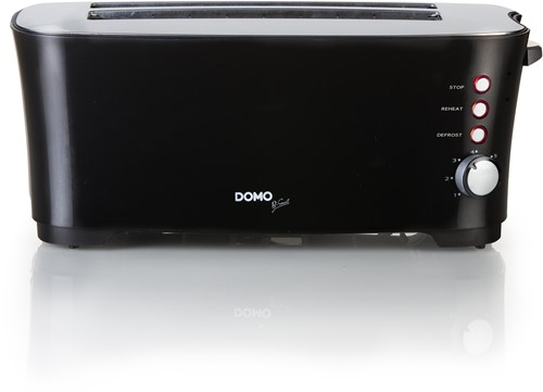DOMO BROODROOSTER 1000W DO961T