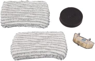 *ROWENTA CLEAN&STEAM KIT ZR005801      *
