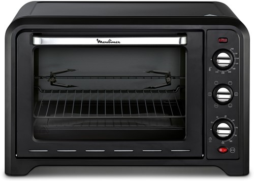 MOULINEX OVEN OPTIMO 39L OX485810