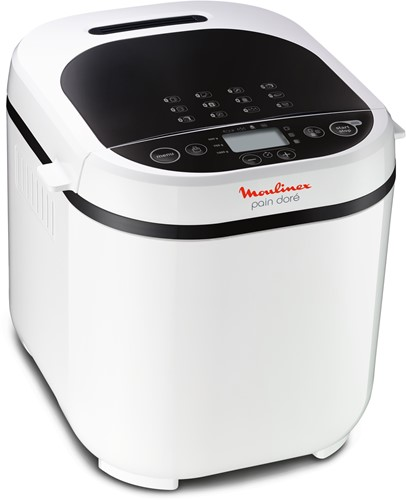 MOULINEX BROODOVEN OW210130