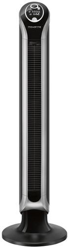 ROWENTA VENTILATOR VU6670F0