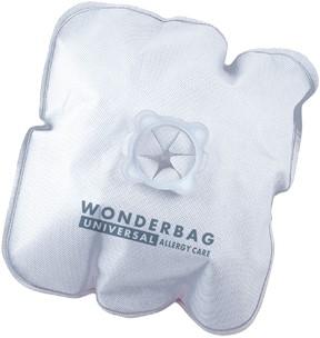 ROWENTA WONDERBAG ENDURA 4PCS