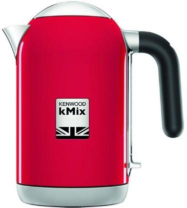 KENWOOD WATERKOKER KMIX SPICY RED ZJX650