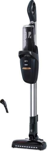 AEG FX914ST Oplaadbare stofzuiger