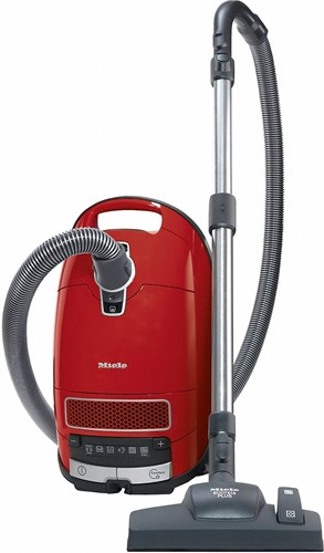 MIELE COMPLETE C3 EXCELLENCE - MANGOROOD