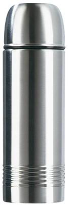 EMSA SENATOR BOUTEILLE SL 0.5L INOX