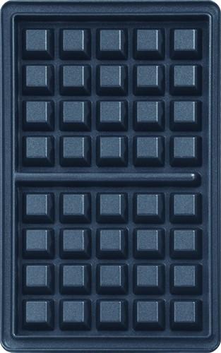 TEFAL ACC SNACK COLLEC-BOX GAUFRE