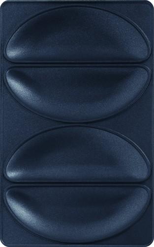 TEFAL PLATEN TURNOVER BOX XA800812