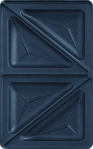 TEFAL PLATEN SNACKS COLLEC XA800212