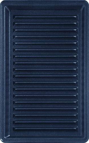 TEFAL PLATEN GRILL COLLEC XA800312