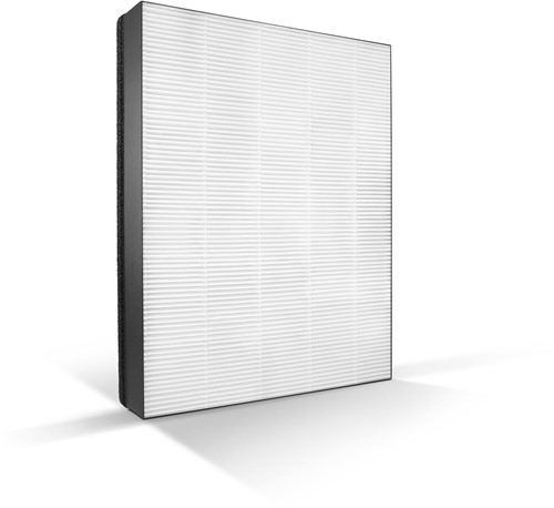 PHILIPS NANOPROTECT FILTER FY5185/30