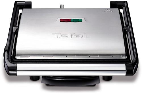 TEFAL PANINI-GRILL GC241D12