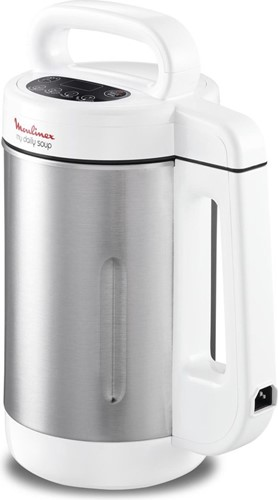 MOULINEX MY DAILY SOUP WIT LM542110