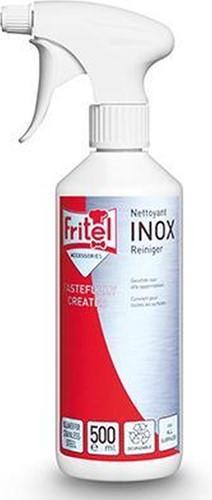 FRITEL INOX CLEANER