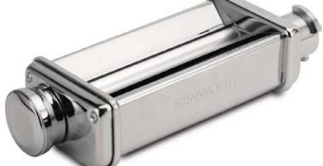 KENWOOD LASAGNE ROLLER KAX980ME