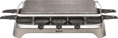 TEFAL PR457B12 AMBIANCE PR457B12