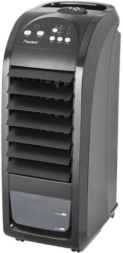 BESTRON AIR COOLER AAC5000