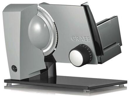 GRAEF ALLESSNIJDER SKS 12100