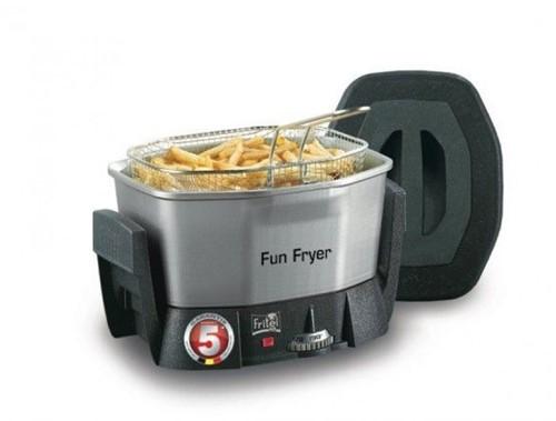 FRITEL FUN FRYER FF 1200