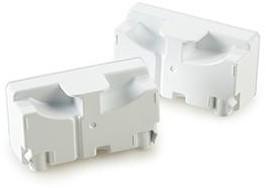 DOMO DO7087S-AC Anti-kalkcassette DO7087S/DO7088S/DO7089S (2 st)